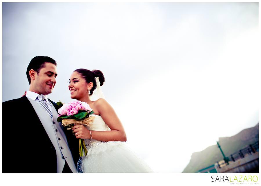 Fotografos de boda_64