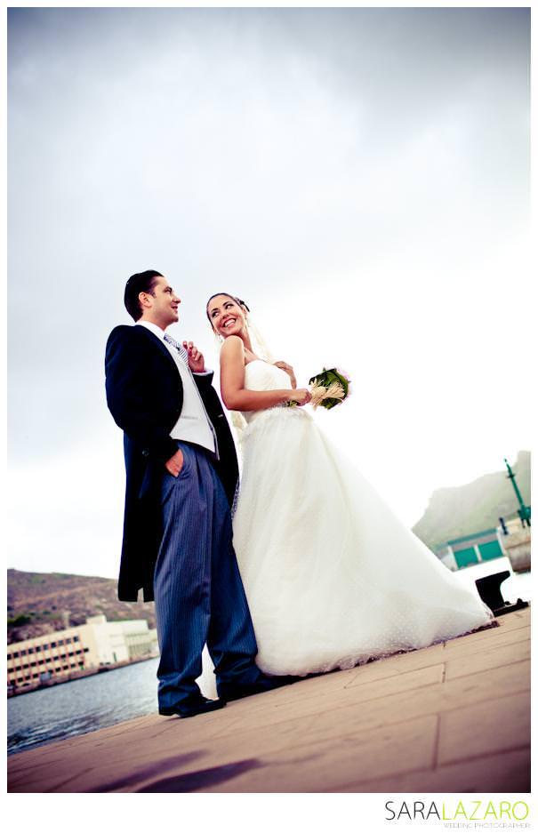Fotografos de boda_65