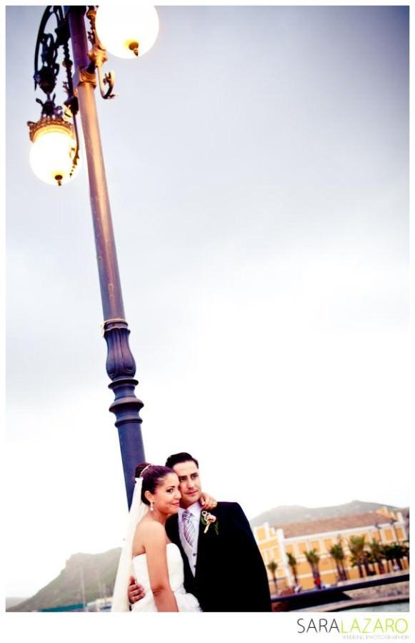 Fotografos de boda_66