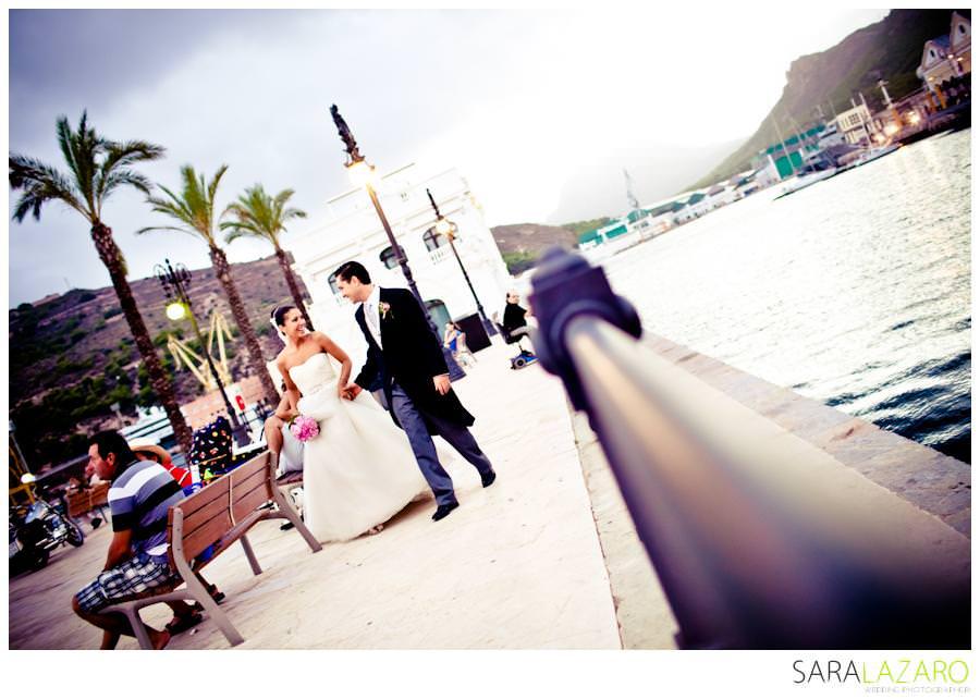 Fotografos de boda_67