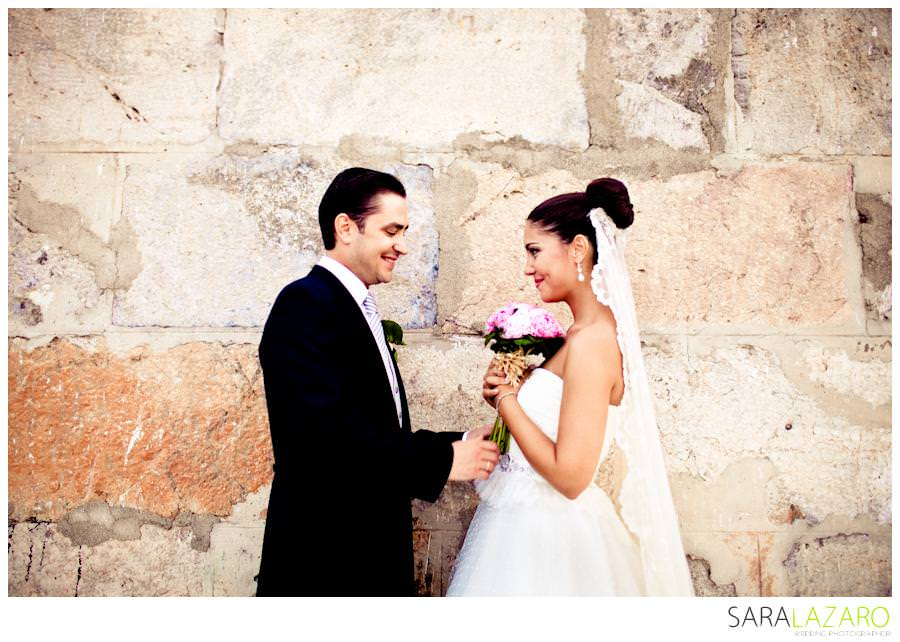 Fotografos de boda_68
