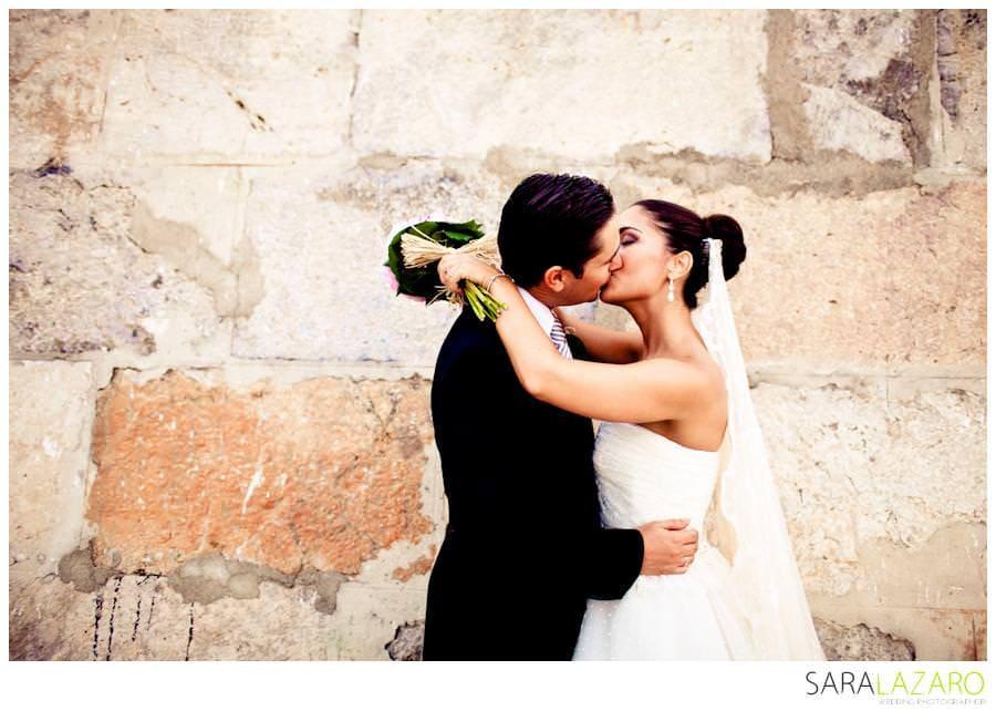 Fotografos de boda_69