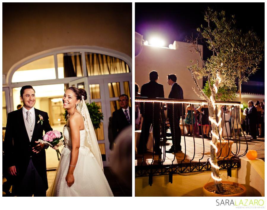 Fotografos de boda_71