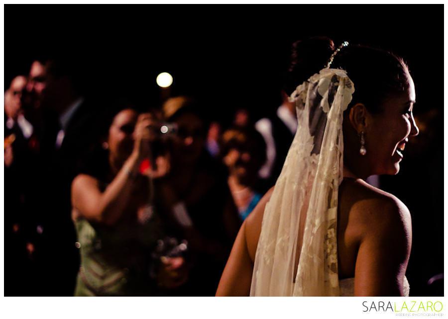 Fotografos de boda_72