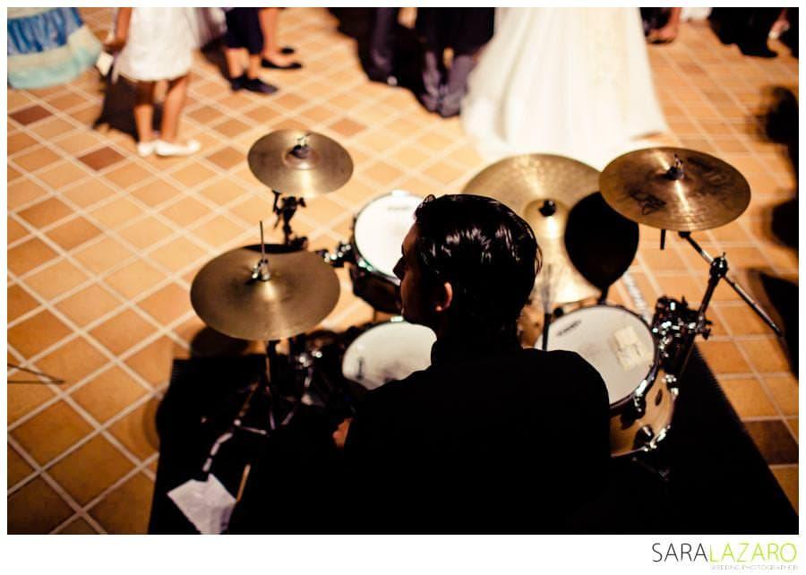 Fotografos de boda_73
