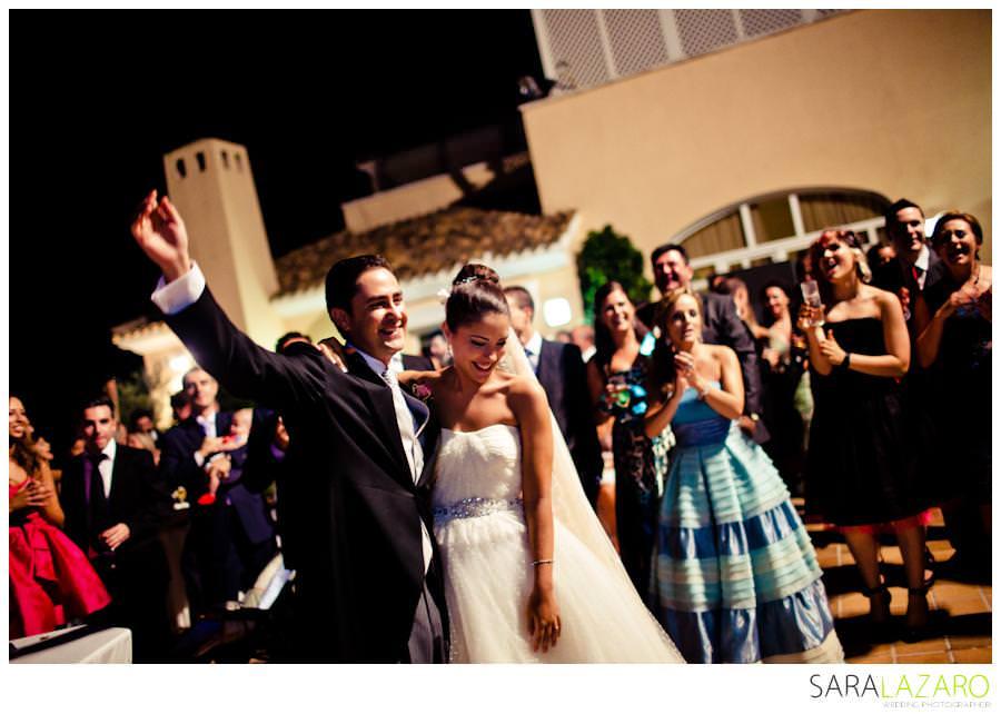 Fotografos de boda_74