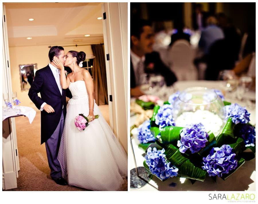 Fotografos de boda_75