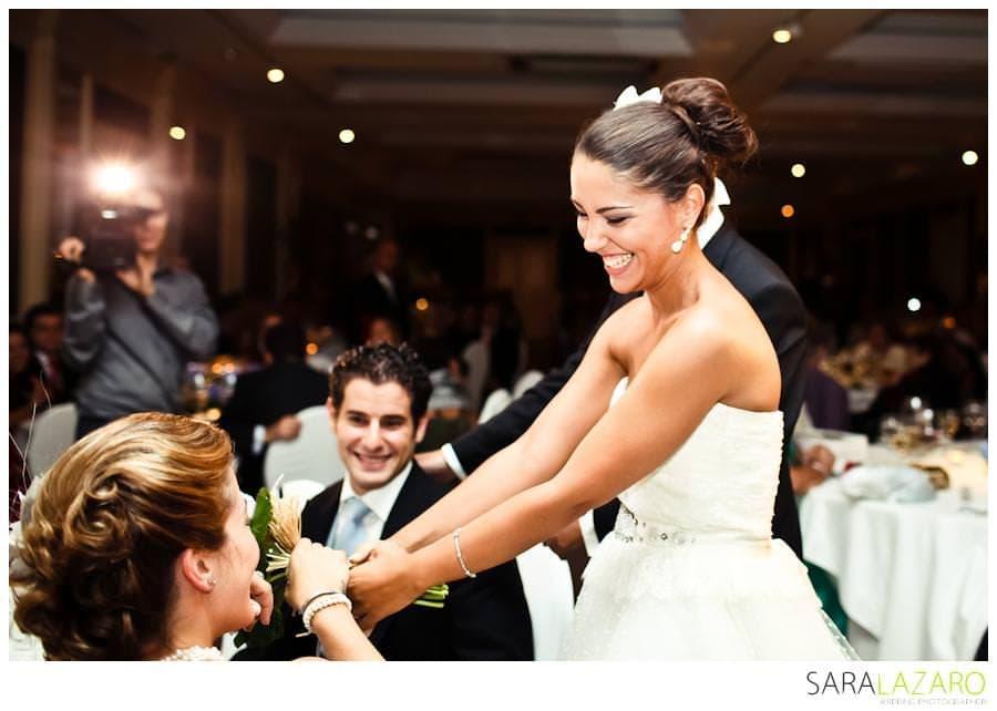 Fotografos de boda_77