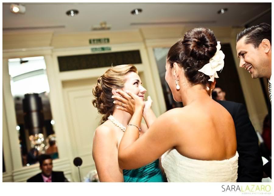 Fotografos de boda_79