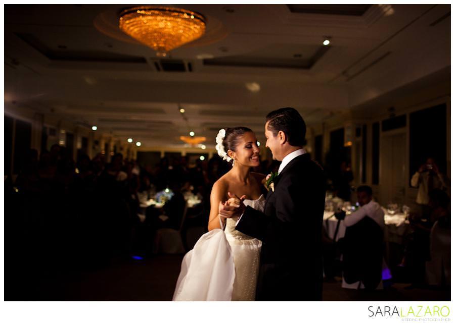 Fotografos de boda_81