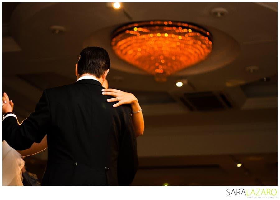 Fotografos de boda_82