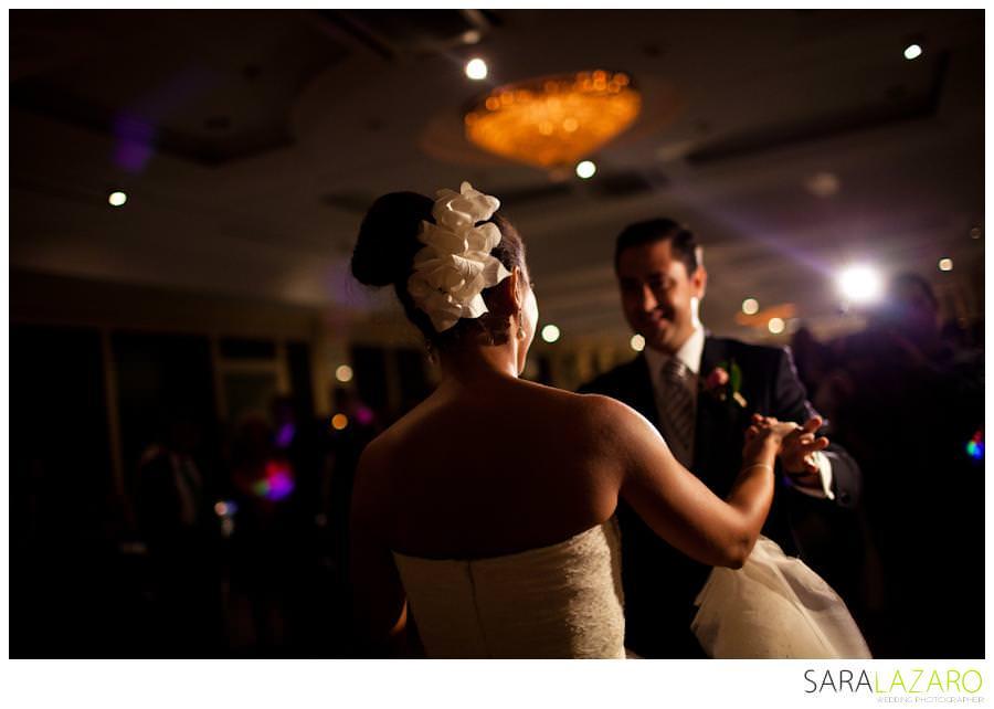 Fotografos de boda_83