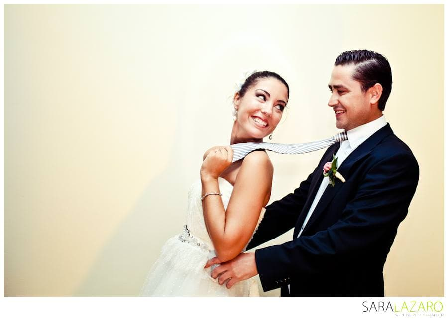Fotografos de boda_87