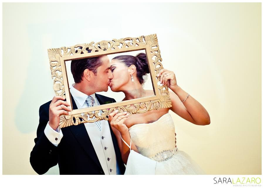 Fotografos de boda_88
