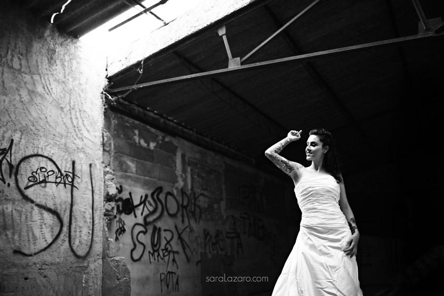Fotografos de boda-01