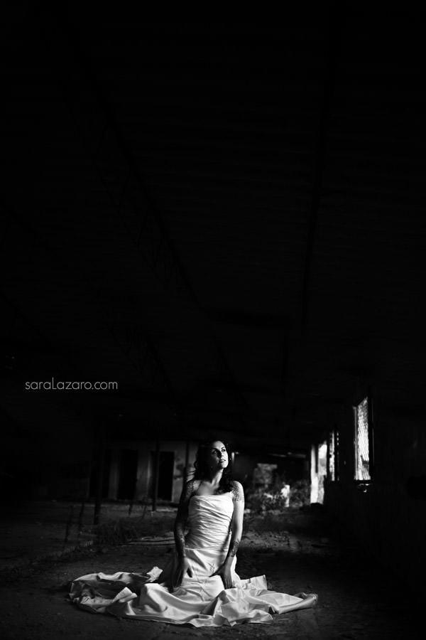 Fotografos de boda-04