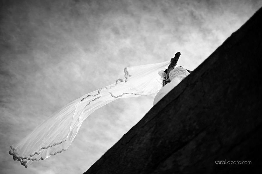 Fotografos de boda-09