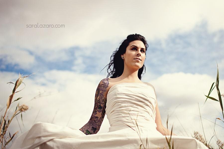 Fotografos de boda-10