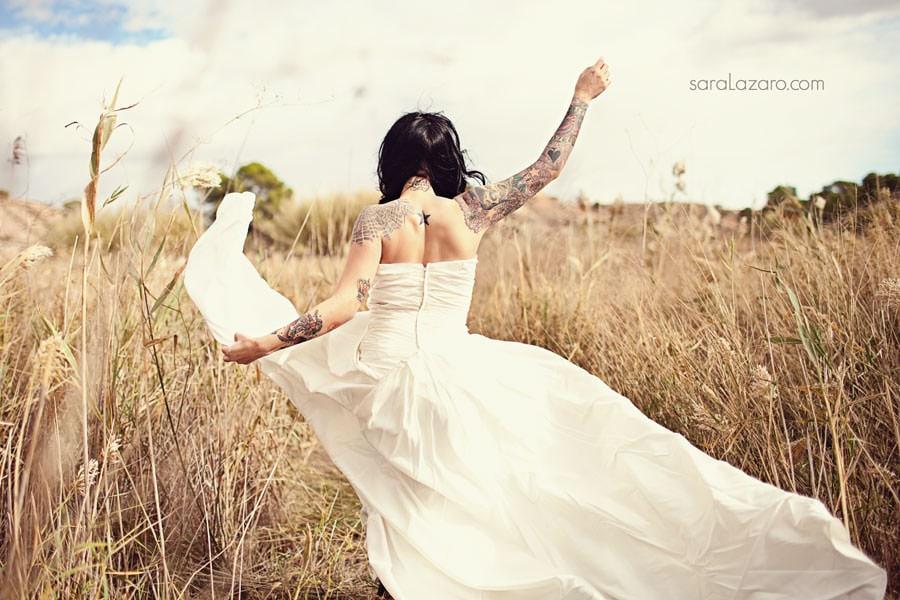 Fotografos de boda-11