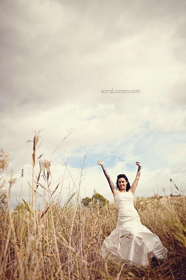 Fotografos de boda-12