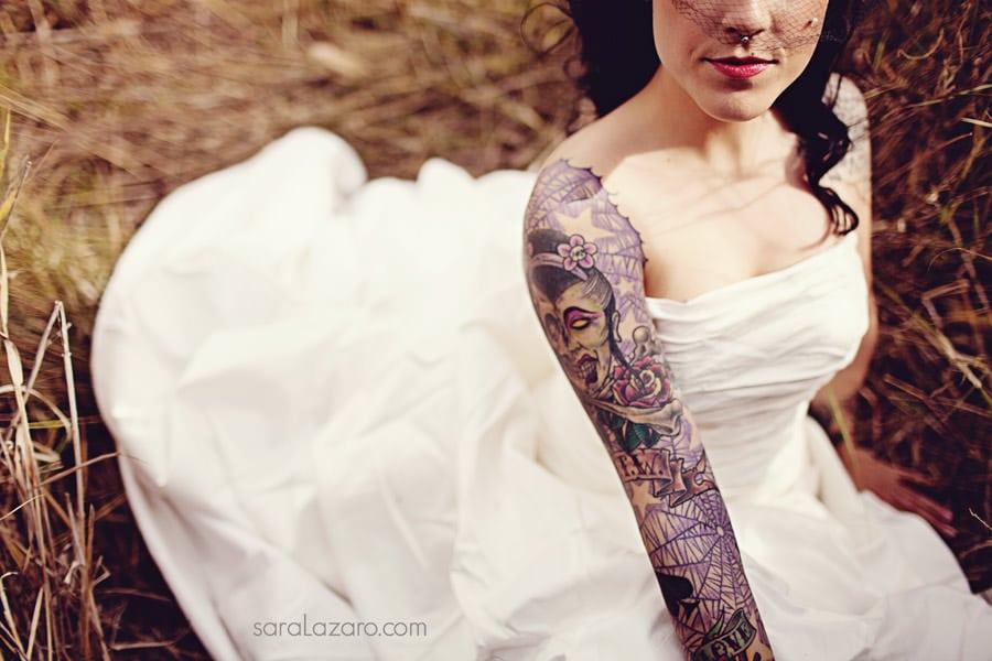 Fotografos de boda-13