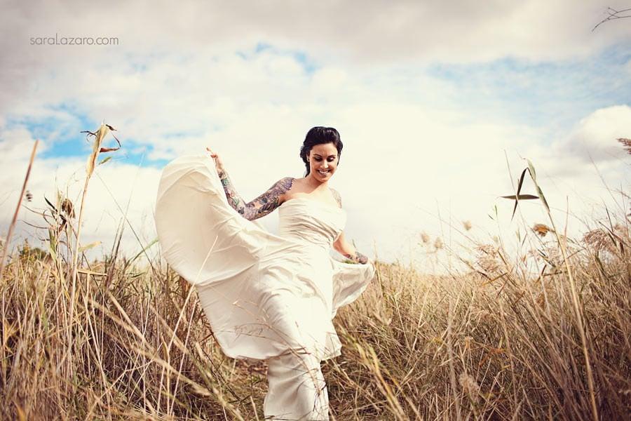 Fotografos de boda-15