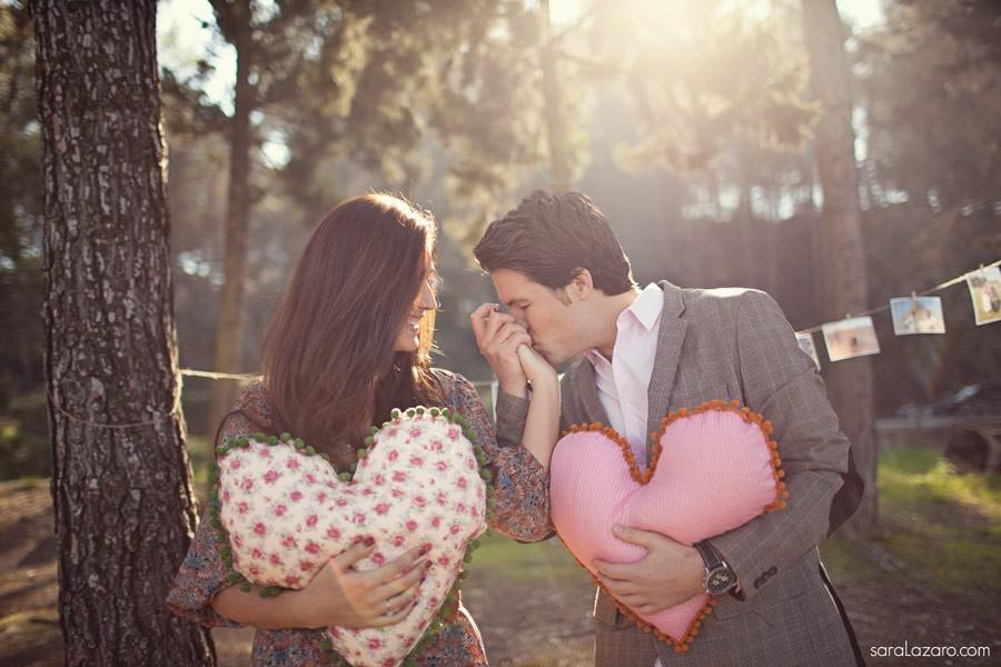 Fotografos de boda vintage-07