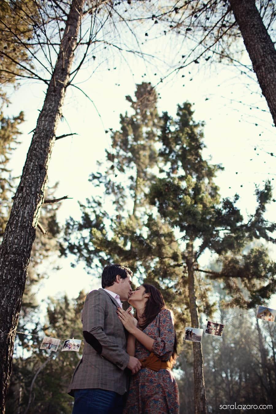 Fotografos de boda vintage-09