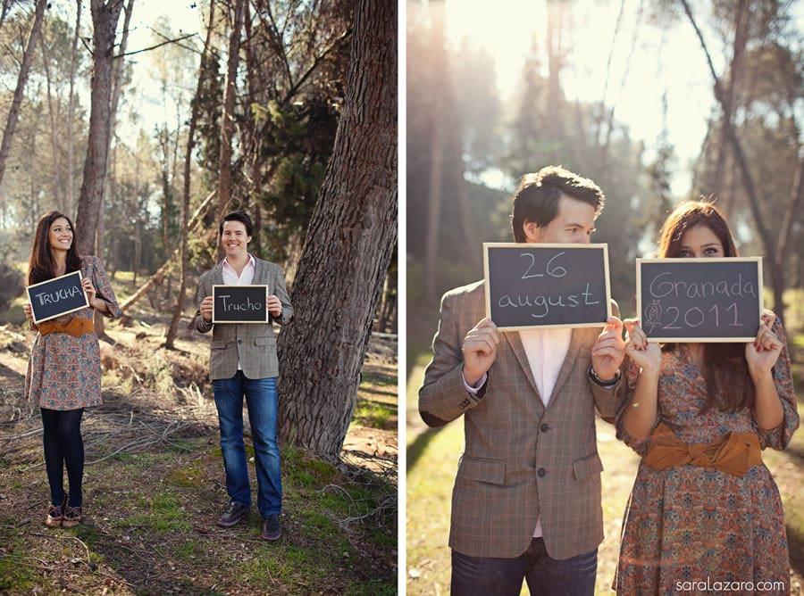 Fotografos de boda vintage-14
