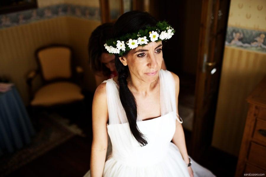 Sara Lazaro-13