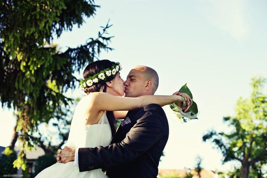 bodas vintage