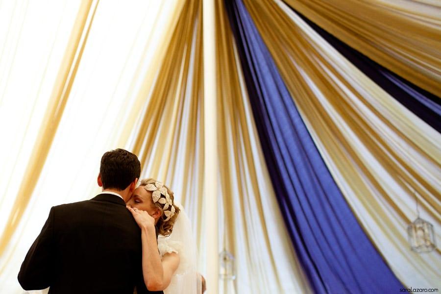 Fotografos de boda Marbella