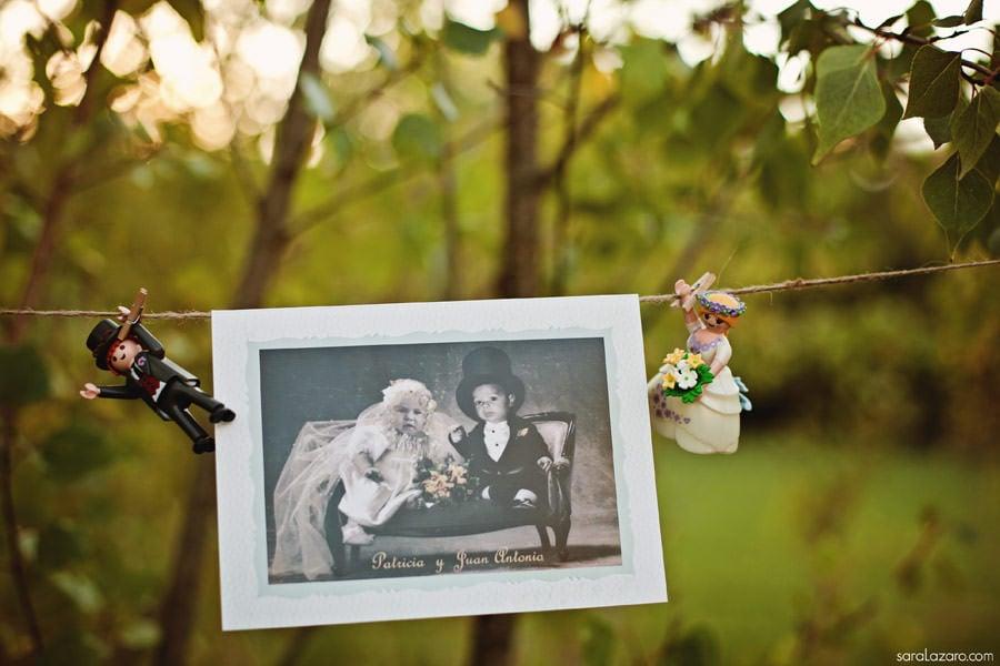 fotografos de boda vintage-02