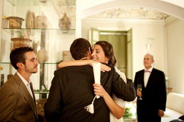 fotografos-boda-barcelona-032