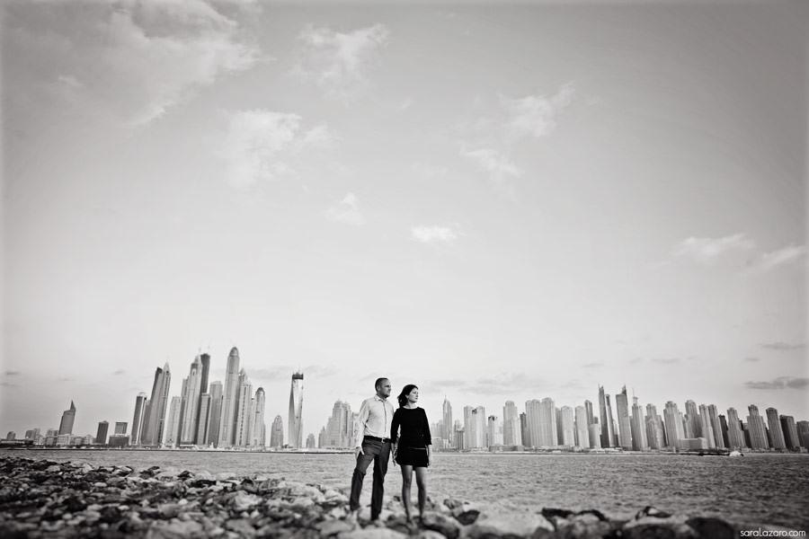 Sara Lazaro Wedding Photographer Dubai