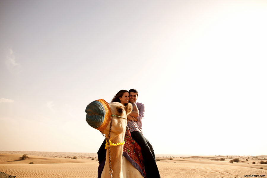 Destination wedding photographer india dubai sara lazaro