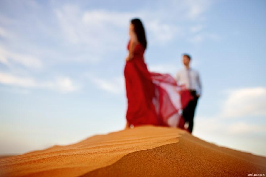 Sara Lazaro Dubai destination wedding photographer