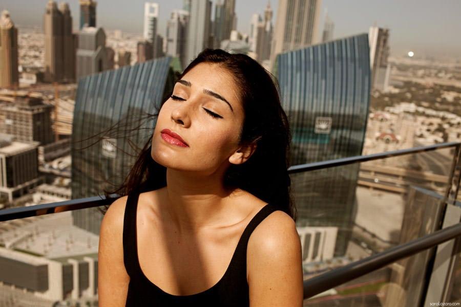 Dubai Wedding Photographer_Sara Lazaro