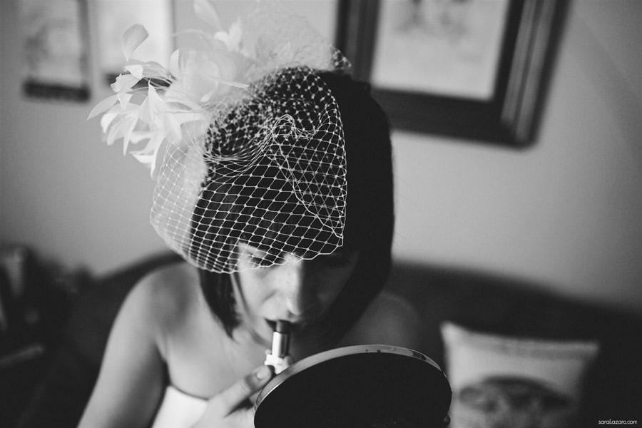 Fotografos boda Zamora Sara Lazaro