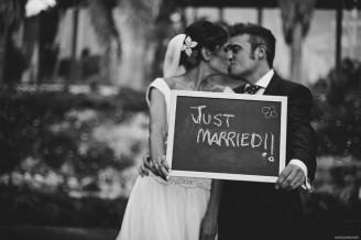 fotografos bodas artisticas barcelona