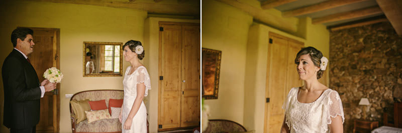 montseny wedding photographer