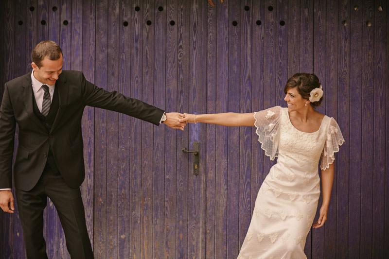 fotografos bodas rusticas girona