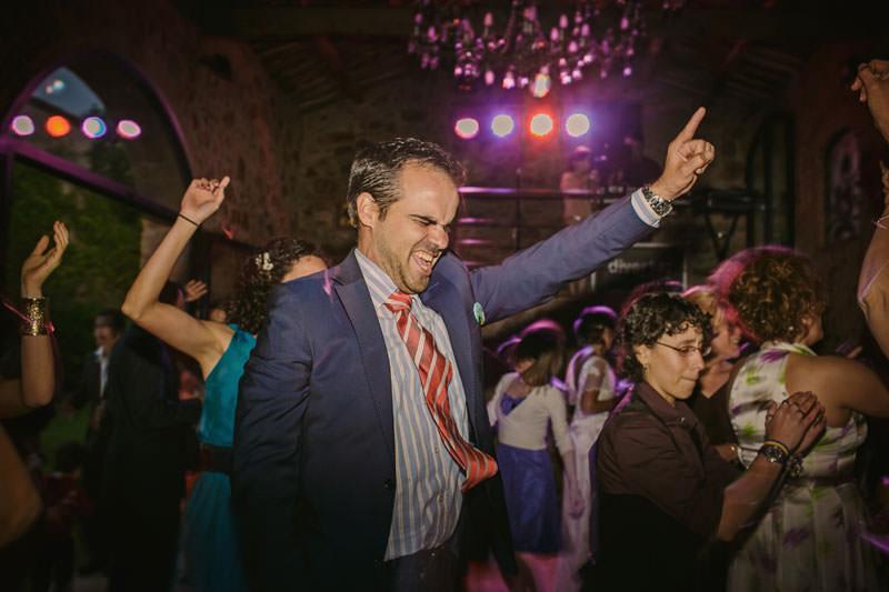 fotografos boda rusticas