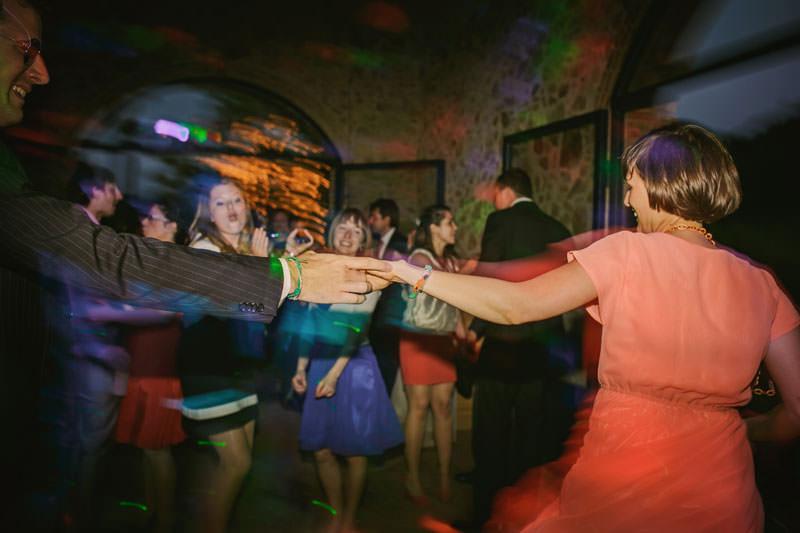 fotografos bodas rusticas