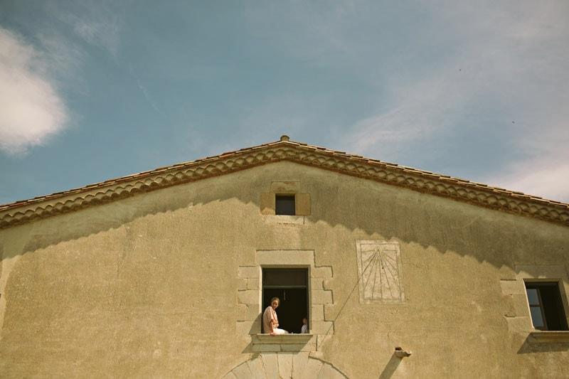 fotografos bodas rurales barcelona