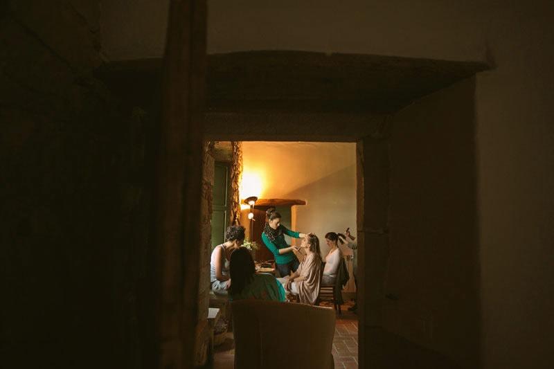 fotografos bodas campestres barcelona