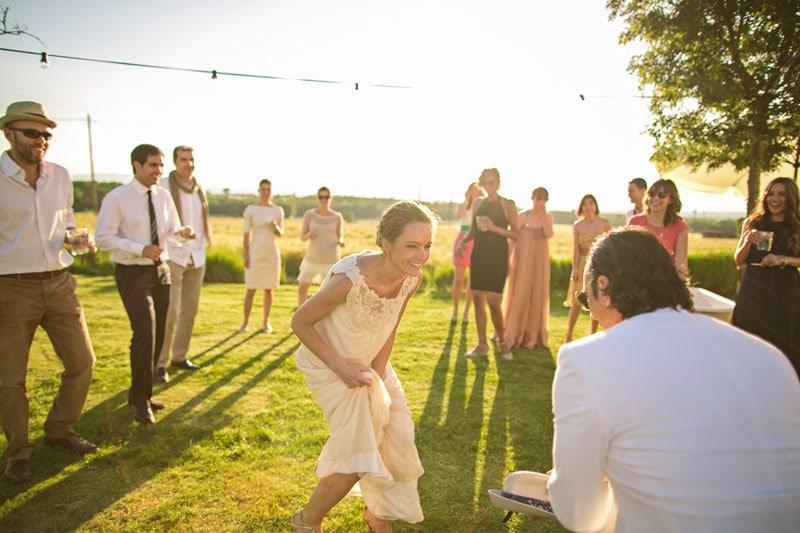 fotografos bodas vintage cataluña