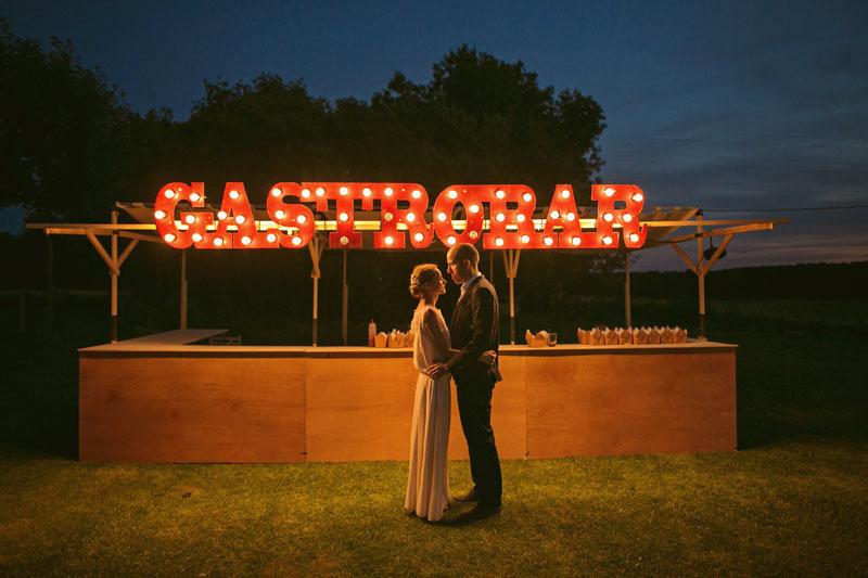 boda indie barcelona