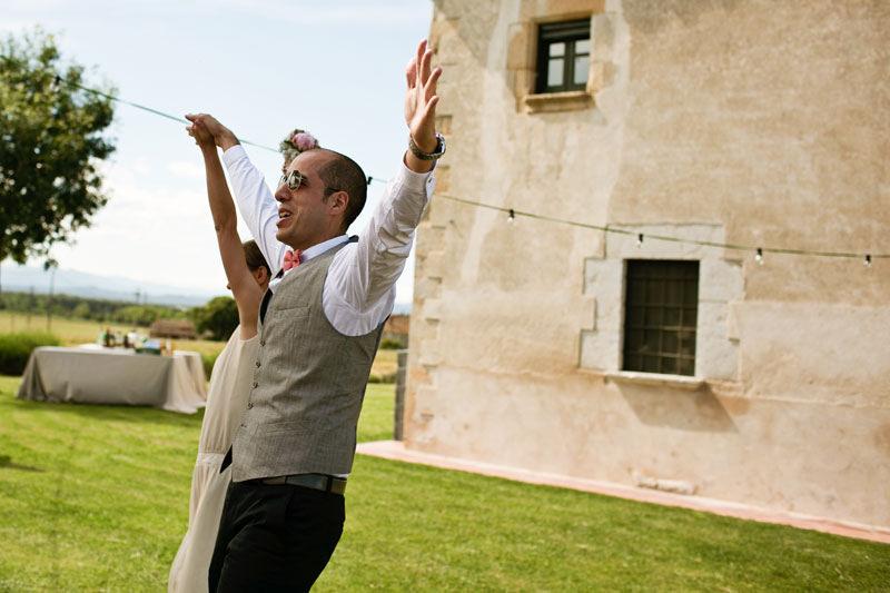fotografos bodas hipster barcelona