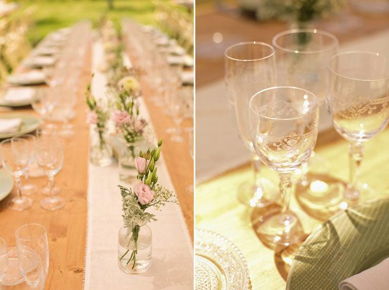fotografos bodas campestres girona